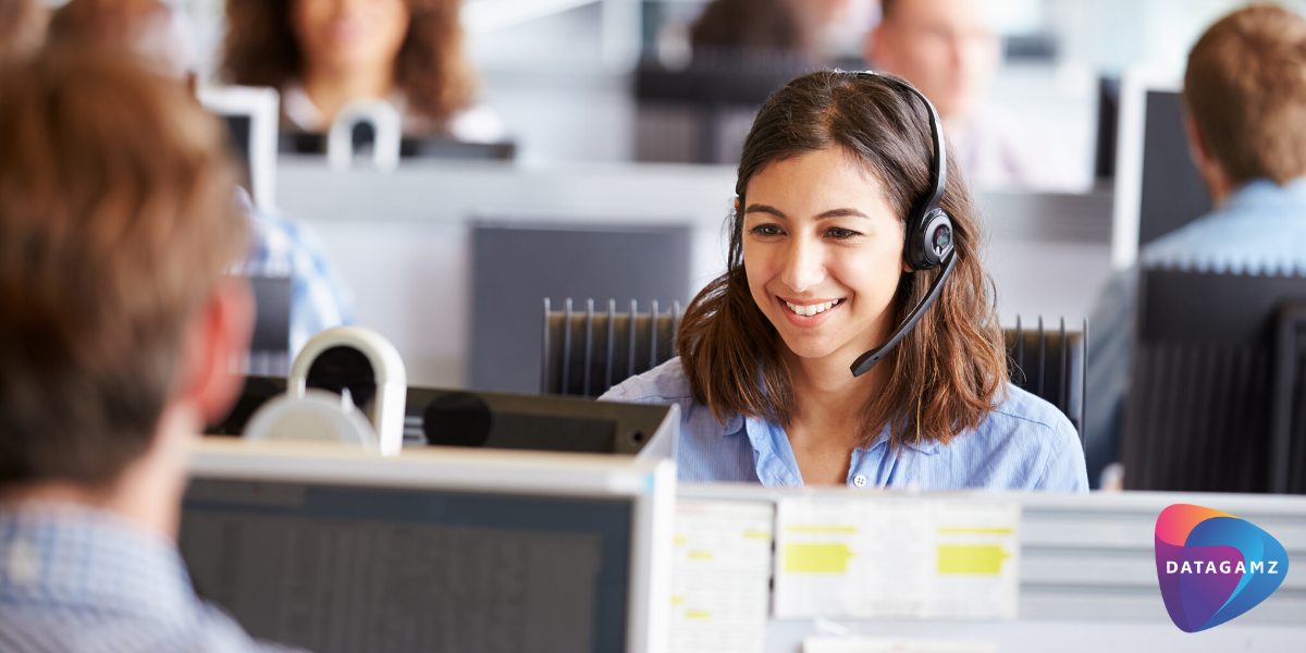 Performance Management – 8 Tips To Boost Your Call Centre